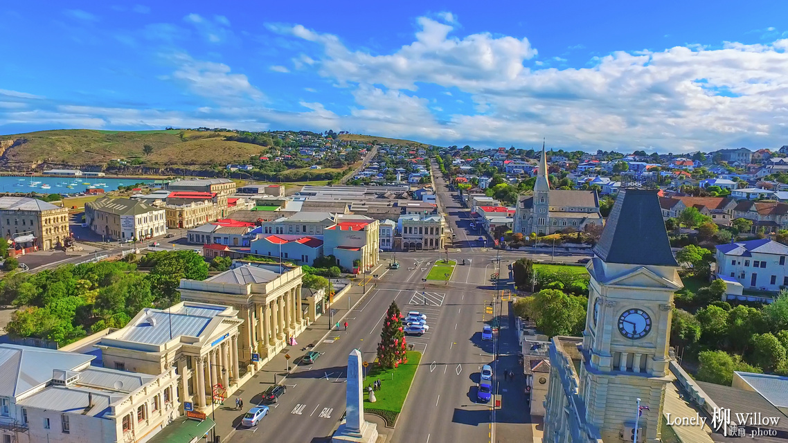 aerial_oamaru-good 3