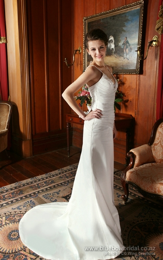 album_cgwing_bluebowbridal01_08