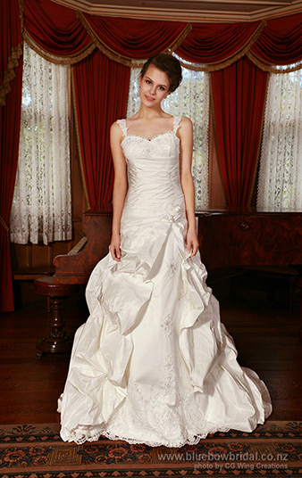 album_cgwing_bluebowbridal02_01