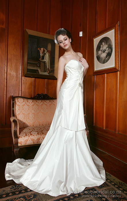 album_cgwing_bluebowbridal05_05