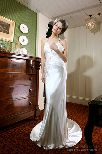 album_cgwing_bluebowbridal10_10