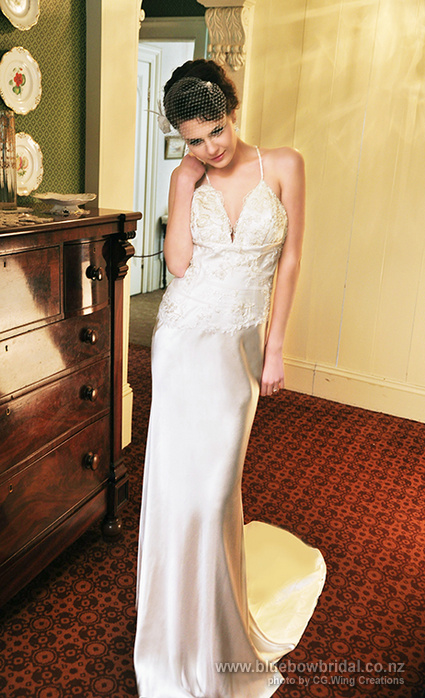 album_cgwing_bluebowbridal10_27