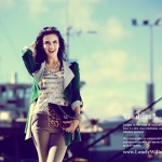 webdesign_20130630fashion-10