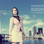 webdesign_20130630fashion-11