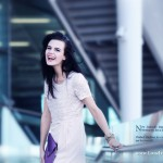 webdesign_20130630fashion-12