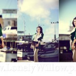 webdesign_20130630fashion-15