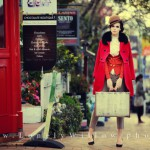 webdesign_20130630fashion-20