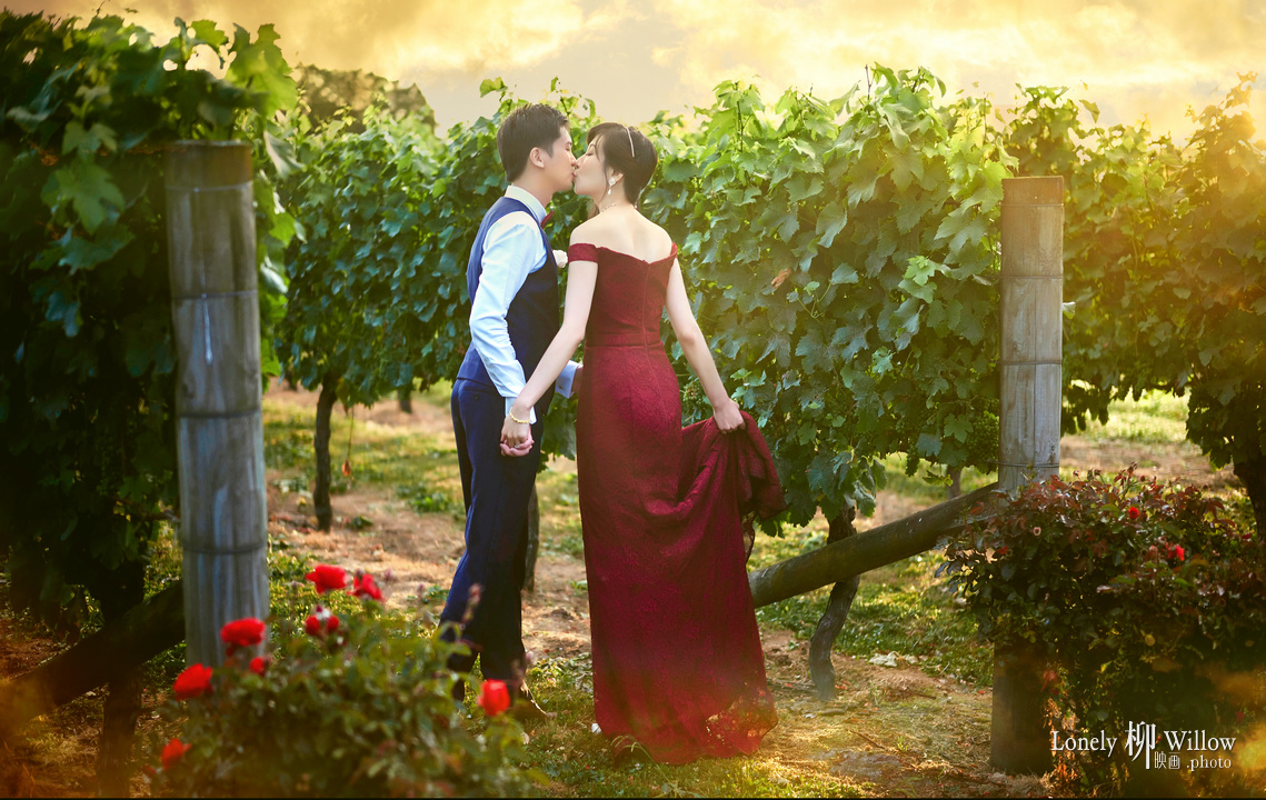 20170115michellew_weddingvineyard0015